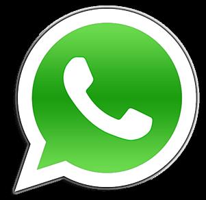 Écrivez-nous sur whatsapp